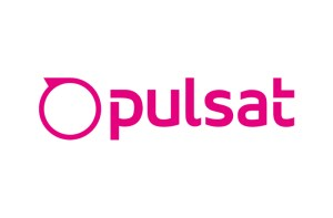 Comment contacter Pulsat ?