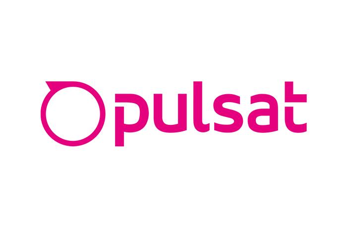 Prendre-contact-avec-Pulsat
