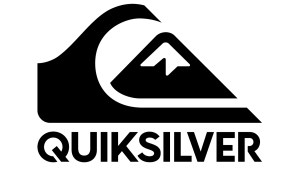 Comment contacter Quicksilver?