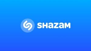 Comment contacter Shazam ?