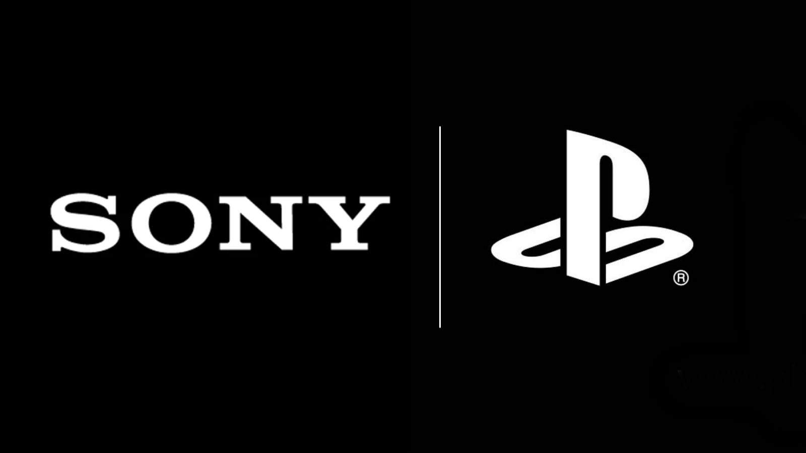 Comment contacter Sony PlayStation ?