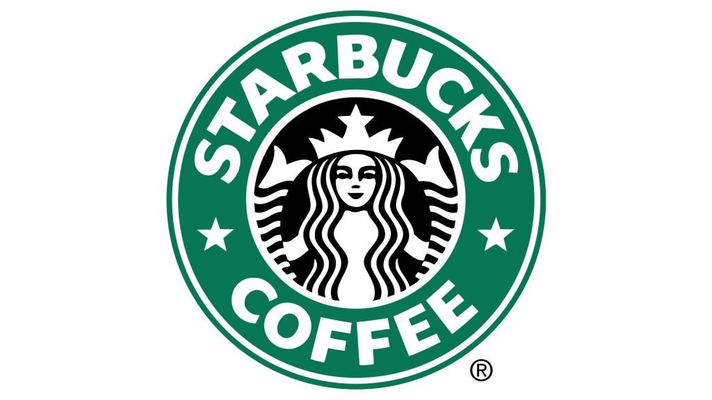 Prendre-contact-avec-Starbucks