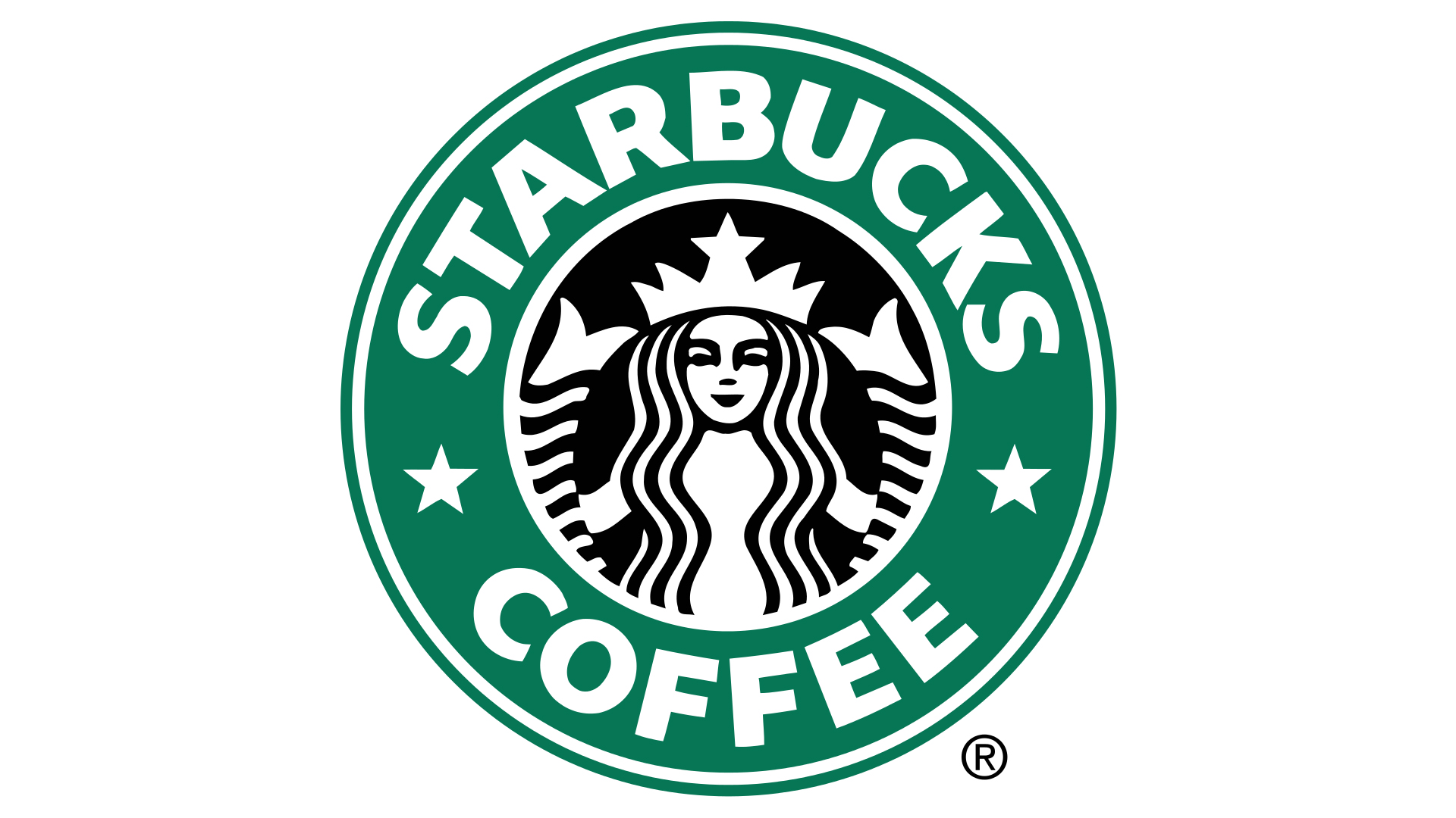 Comment contacter Starbucks ?