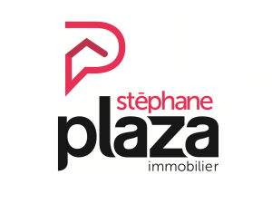 Comment contacter Stephane Plaza immobilier ?