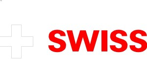 Comment contacter Swiss ?