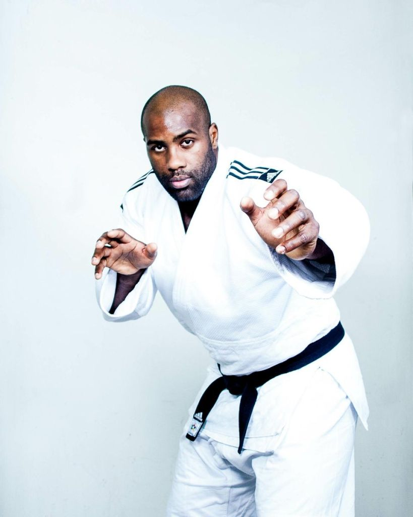 Prendre-contact-avec-Teddy-Riner