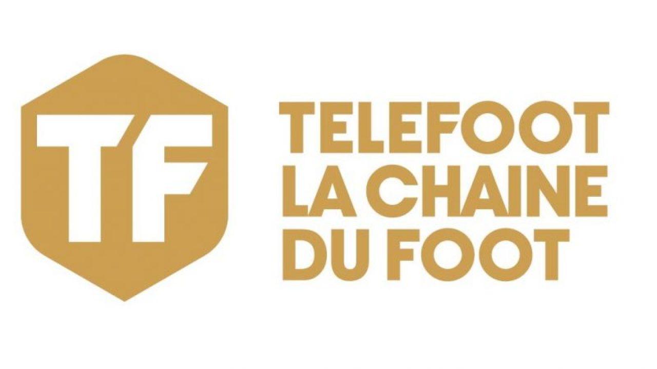 Comment contacter Téléfoot la chaîne ?