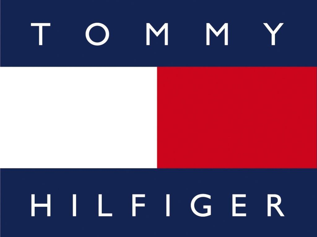 Prendre-contact-avec-Tommy-Hilfiger