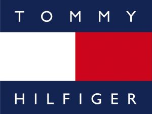 Comment contacter Tommy Hilfiger ?