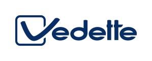 Comment contacter Vedette ?