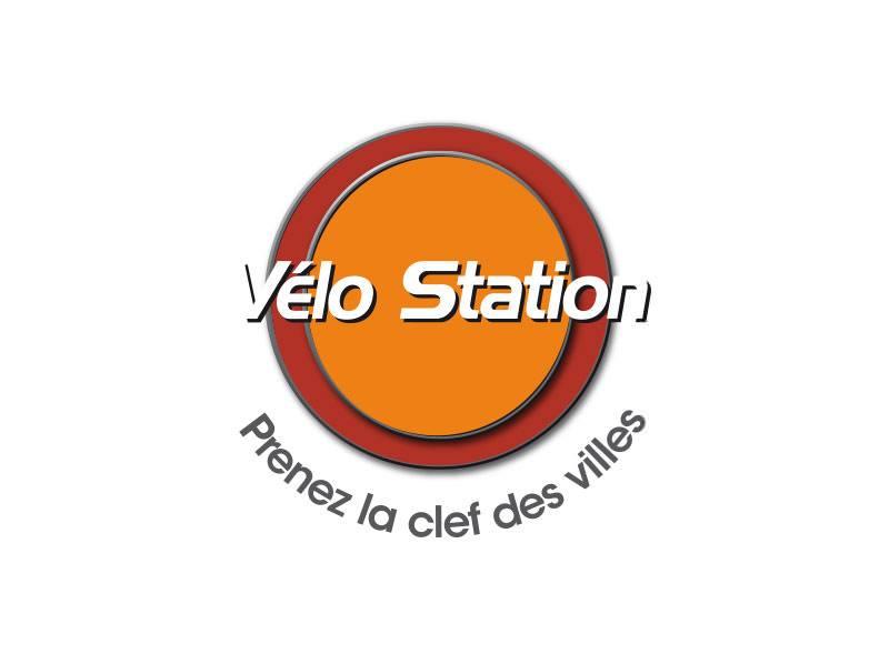 Comment contacter Vélo Station ?