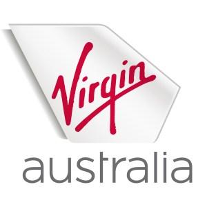 Comment contacter Virgin Australia ?
