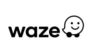Comment contacter Waze ?