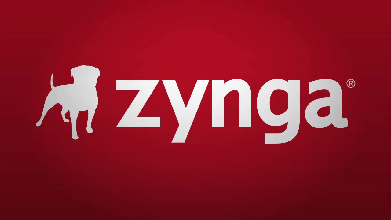 Comment contacter Zynga ?