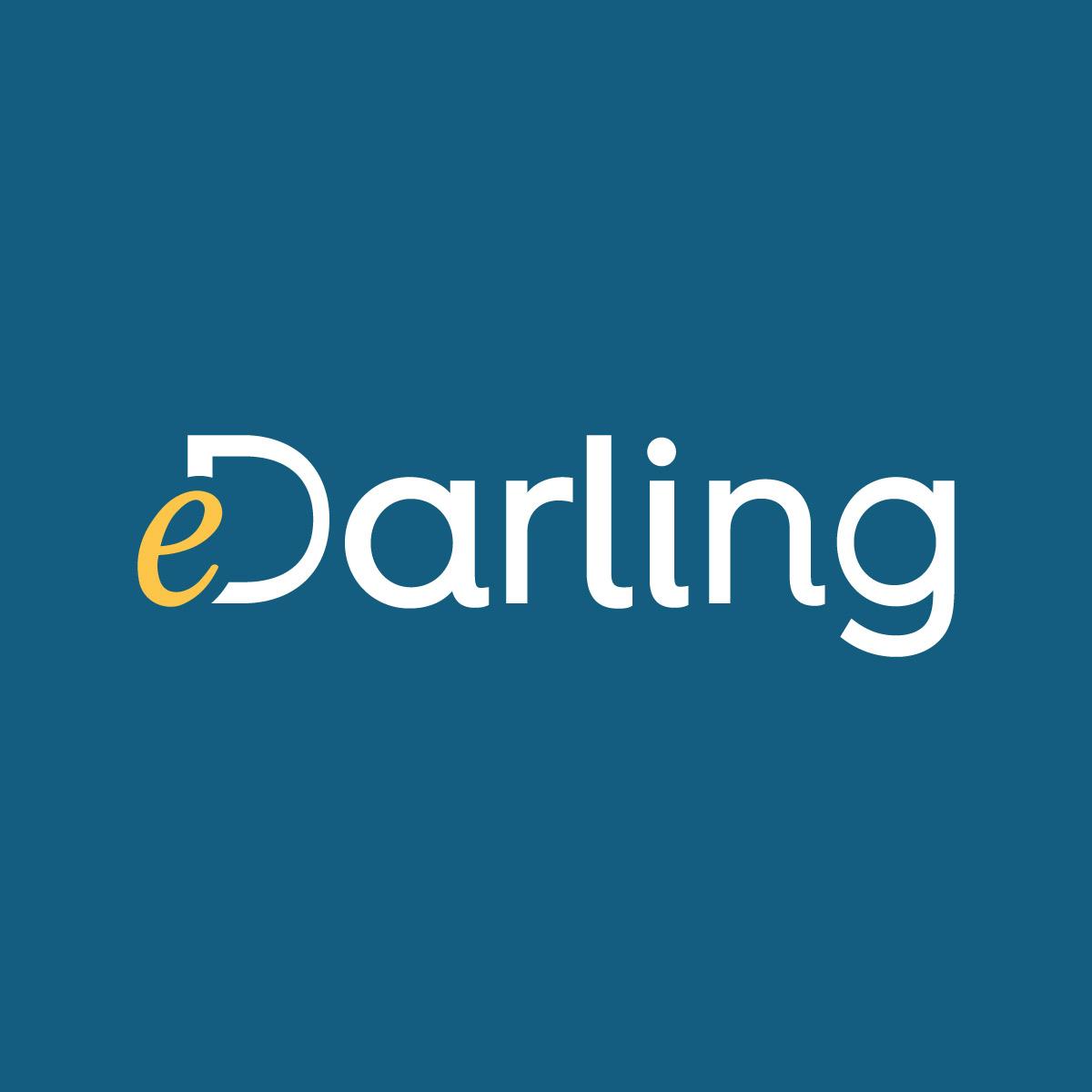 Comment contacter eDarling ?
