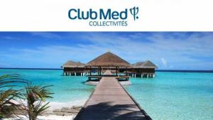 Comment contacter CLUB MED