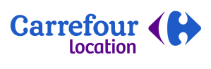 Comment contacter Carrefour Location