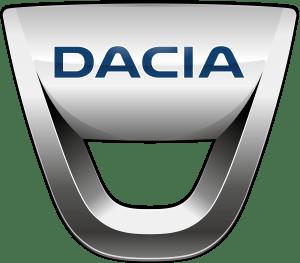 Comment contacter Dacia
