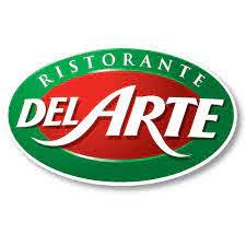 Comment contacter Del Arte