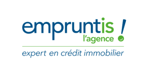 Comment contacter EMPRUNTIS L'AGENCE