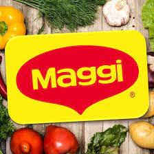 Comment contacter Maggi
