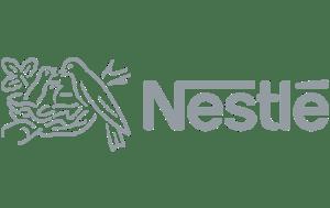 Comment contacter Nestlé