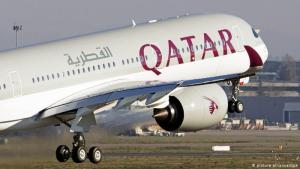 Comment contacter Qatar Airways