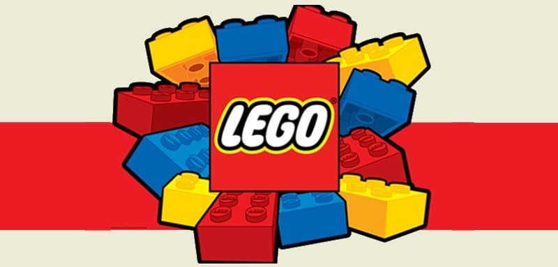 Comment contacter le fabricant des jouets Lego