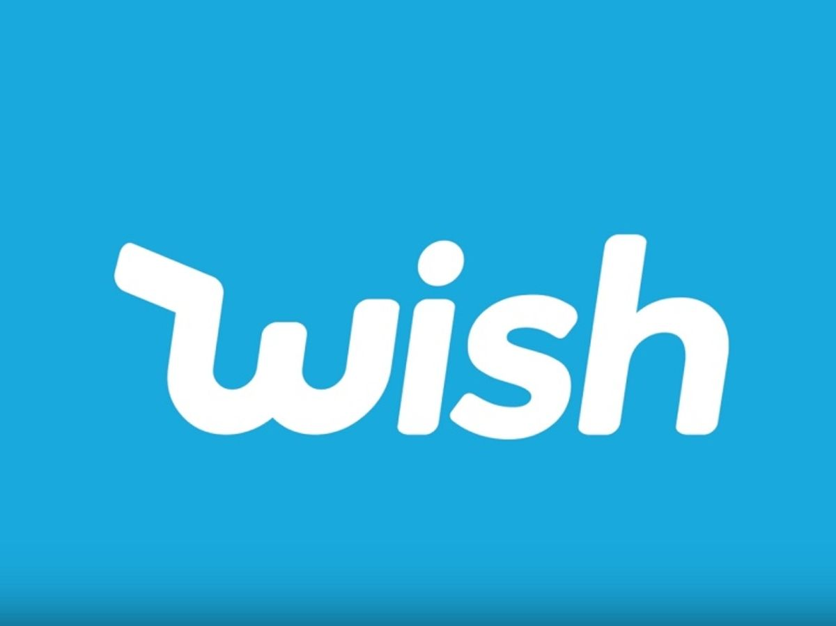 Comment contacter Wish