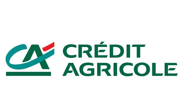 Comment contacter le Crédit Agricole ?