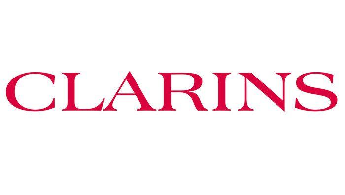 Carte-cadeau-contacter-Clarins