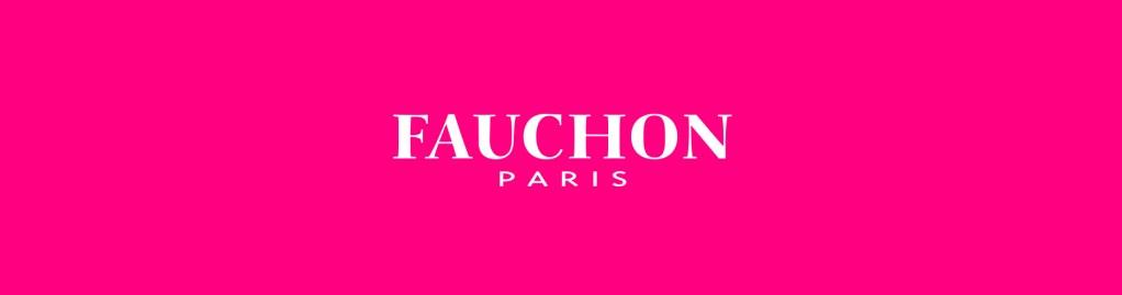 Carte-cadeau-contacter-Fauchon