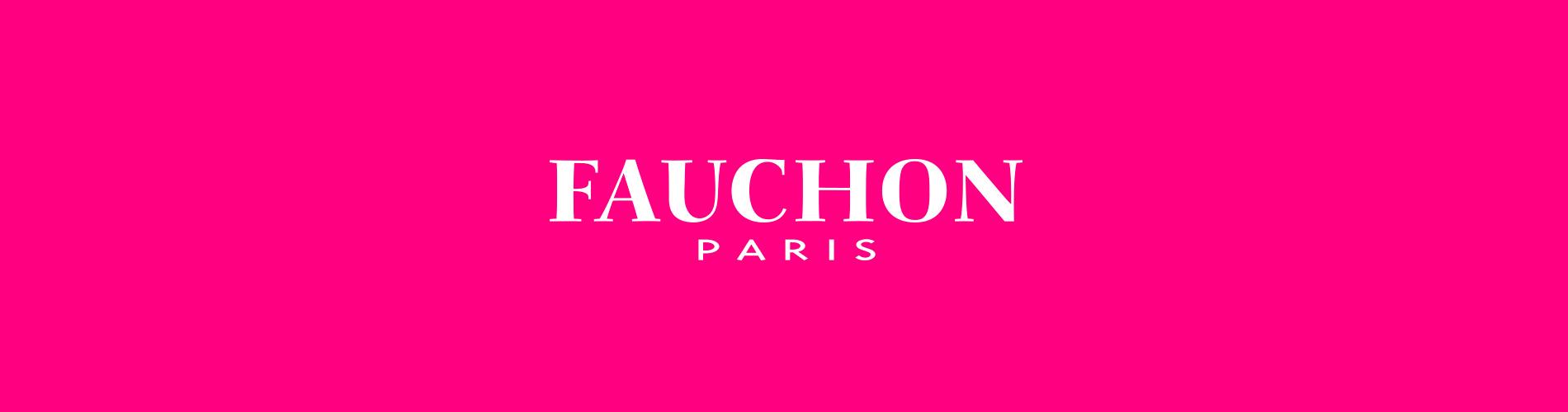 Carte cadeau : contacter Fauchon
