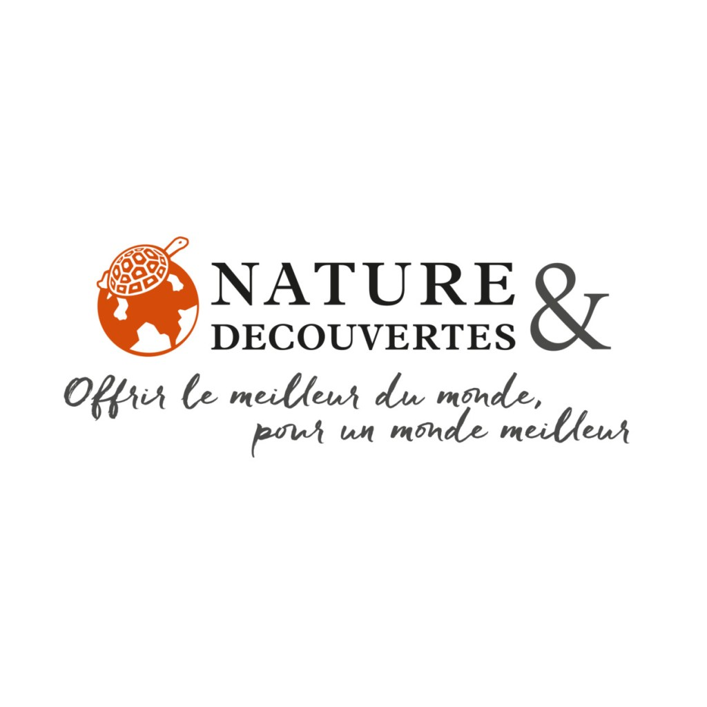 Carte-cadeau-contacter-Nature-et-découvertes
