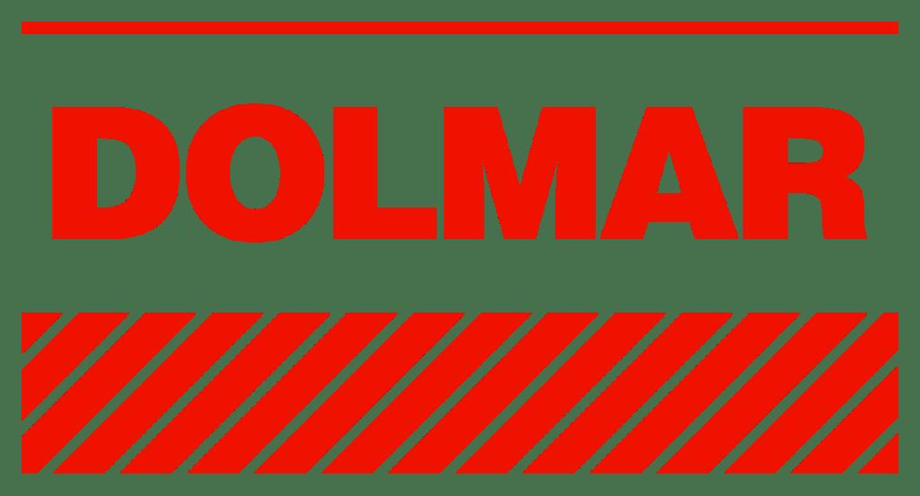 Prendre-contact-avec-DOLMAR