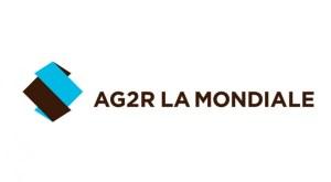 Comment contacter AG2R La Mondiale ?