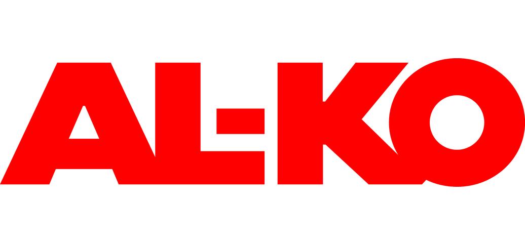 Comment contacter AL-KO ?