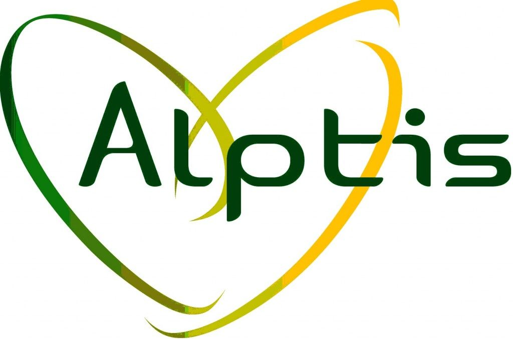 Comment contacter Alptis ?