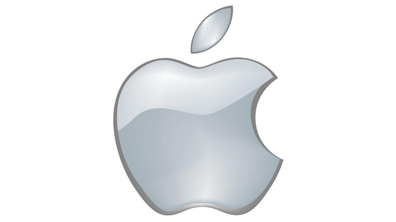 Comment contacter Apple.com ?