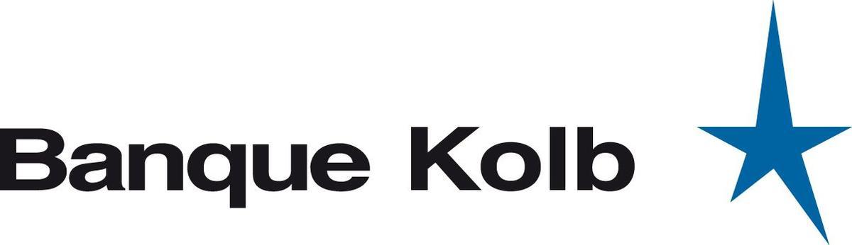 Comment contacter Banque Kolb?