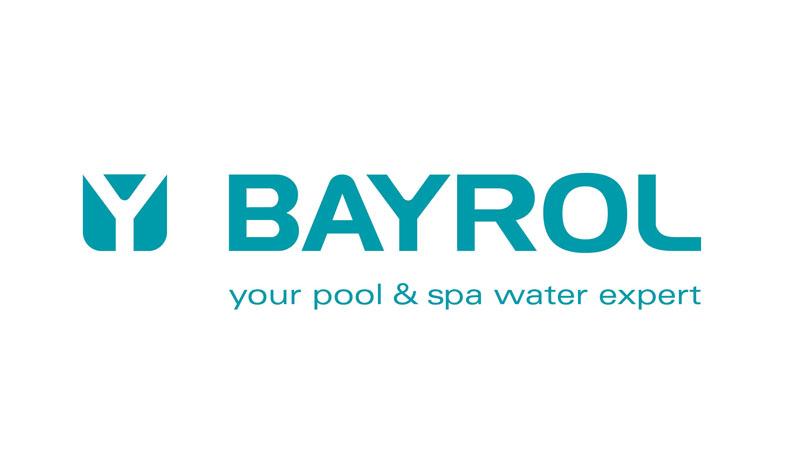 Comment contacter Bayrol ?
