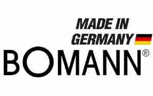 Comment contacter Bomann ?