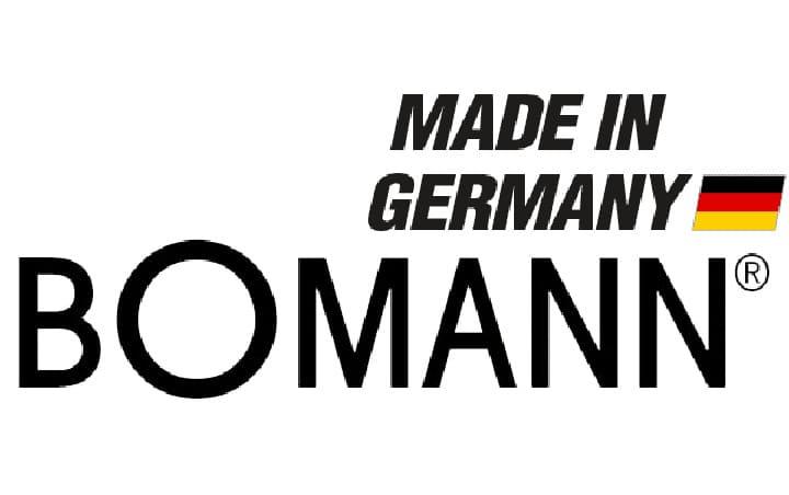 Comment-contacter-Bomann