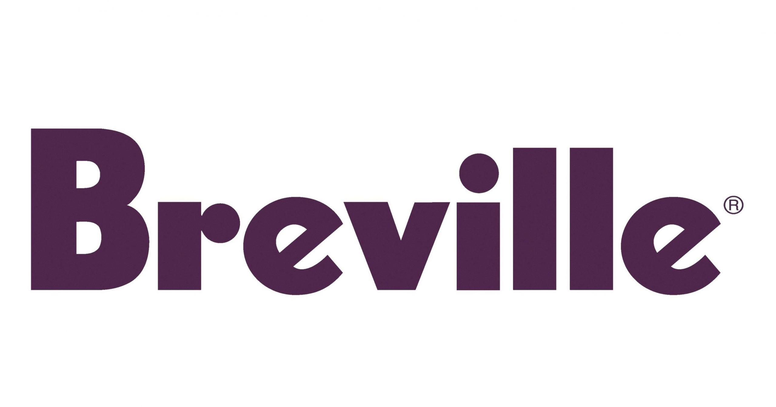 Comment contacter Breville ?