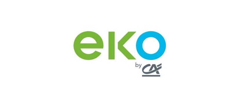 Comment contacter EKO ?
