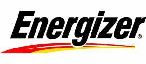 Comment contacter Energizer ?