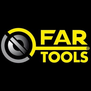 Comment contacter Fartools ?
