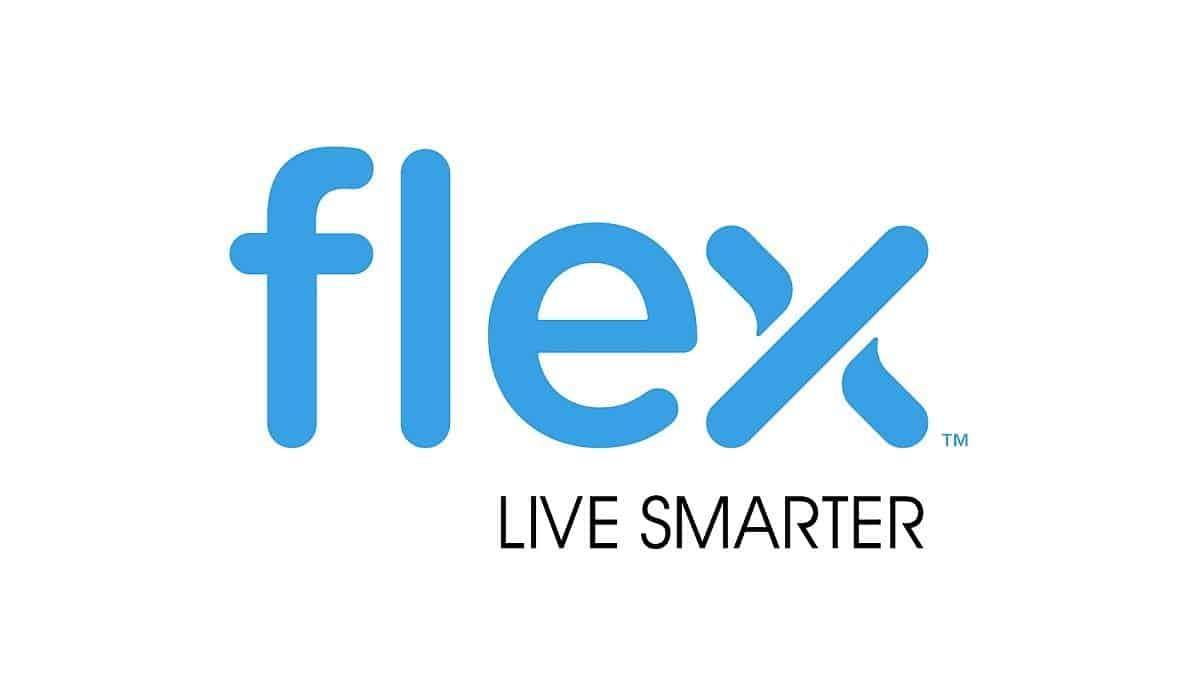Comment contacter Flex ?