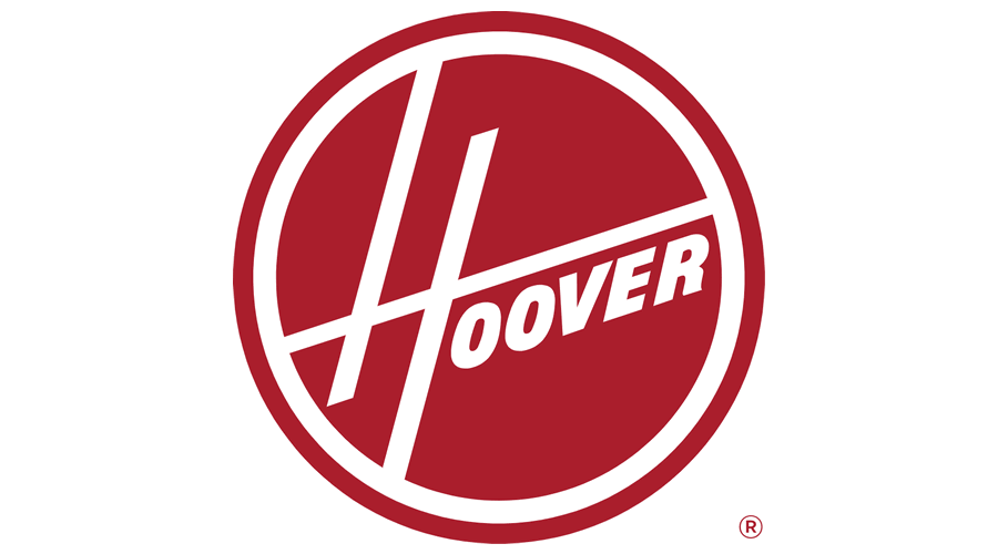 Comment contacter Hoover?