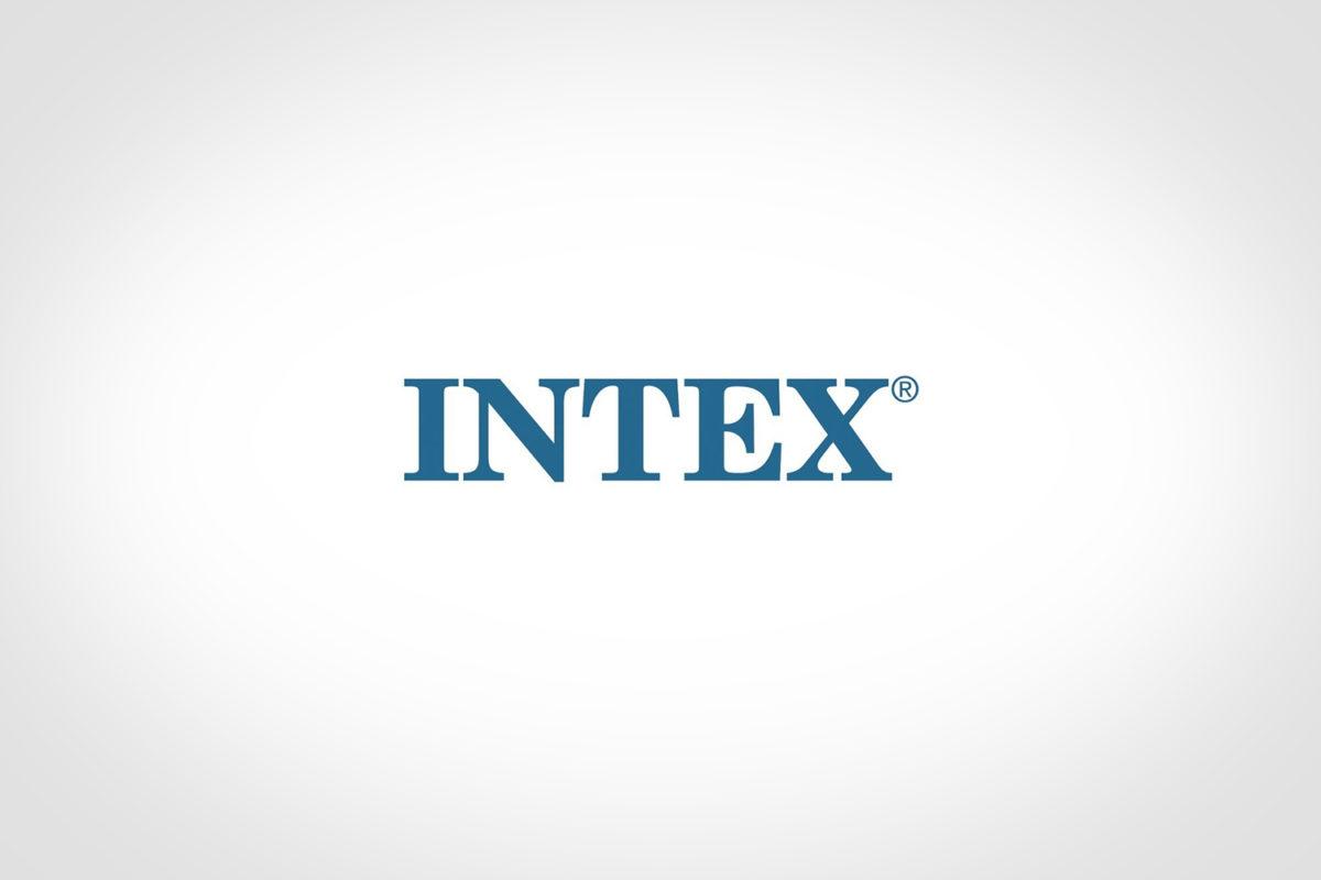 Comment contacter Intex ?